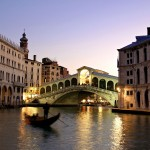 Get Mesmerize in the beauty of Venice