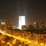 Madrid's excitements will captivate you