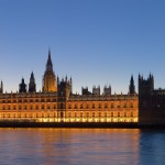 Fish and chips to Big Ben in one day -- only possible in London