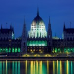Budapest: Welcome To A City Where You Will Want To Stay
