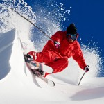 Austria: A Great Place to Learn to Ski