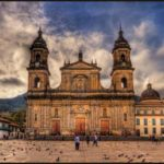 Colombia Bogotá and Other Wonders