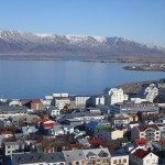 A land of ice, colors and mountains – Reykjavik, Iceland