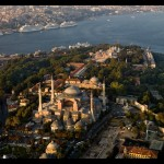 Istanbul, a Middle East Treasure of Liberalism