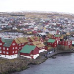 If You've Never Heard of it, Then You Should Visit it – Torshavn, Faroe Islands