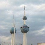 Kuwait and Kuwait City – Coutry And Capital Of A Thriving Historical Splendour