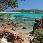 Corsica – The scented isle of France