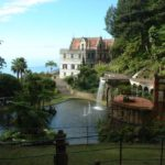 Madeira, pearl of the Atlantic