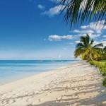 Mauritius - The Ultimate Honeymoon Destination?