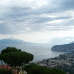 Top Ten things to do on the Amalfi Coast