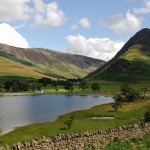 Top 5 reasons to stay in a UK Holiday Cottage