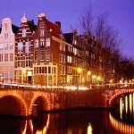 Europe's Top 10 Cheap Destinations