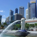 Affordable Asia: Top 10 Attractions