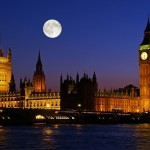 Cheap Hotels in London: A How-to