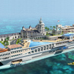 Top 3 Luxury Cruises in Dubai
