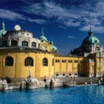 Top 5 Tourist Attractions in Budapest