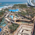 Top Parks in Dubai