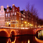 Amsterdam Holidays for the Budget Conscious