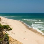 Top 10 U.S. Family Beaches