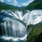 Top 10 Watery Wonders to Visit in (2020)