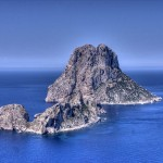 Must-see attractions in Ibiza