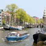 Amsterdam: This Summer's Best Tourist Attractions