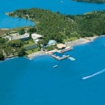 Spa Resorts in Corfu