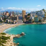 One day Tour to Alicante