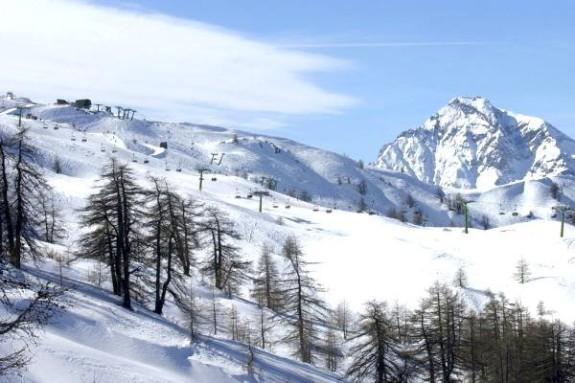 Ski Piemonte