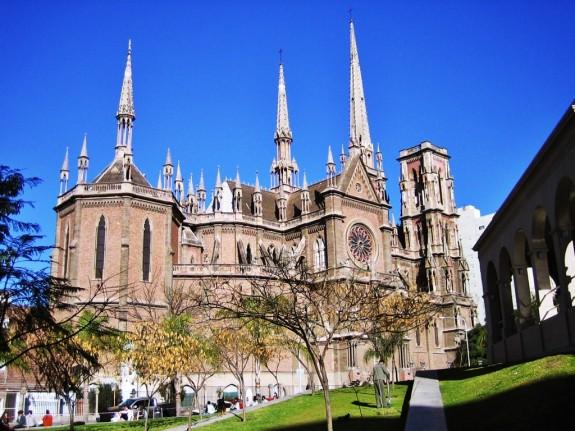 Cordoba – Argentina
