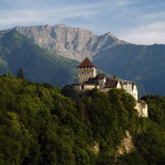 Top 10 places to visit in summer 2014 | Best places to visit in the summer