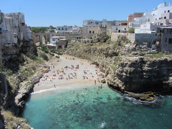 Puglia – Italy