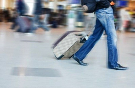 Best Tips on how to Speed through the Airport
