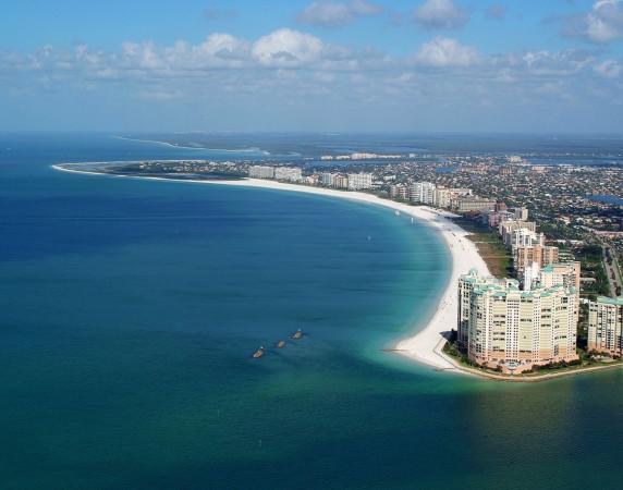 Marco Island – Florida