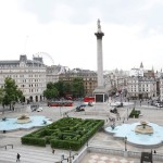 Top 10 Best Free Things to Do Outdoors in London