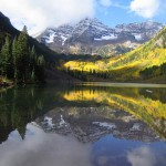 Top 10 attractions to visit in Colorado