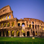 10 Most Famous and Best Places to Visit in Italy