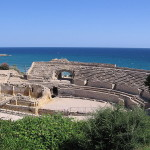One day tour to Tarragona Spain