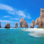 Top 10 Most Popular Mexico Tourist Attractions