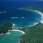 Best Costa Rica Beaches to Visit During Summer