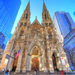 Amazing Historical Places and Fun Things to Do in New York