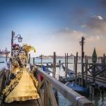 Top 7 Mediterranean Ports