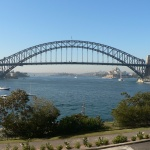 The Most Beautiful Free Things to do in Sydney Australia