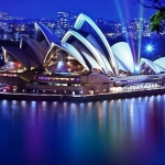 6 Essential Tips to Find Cheap Accommodation in Sydney