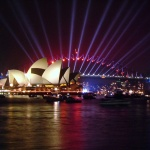 6 Tips to Find Cheap Accommodation in Sydney