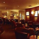 Where to Eat in London? Helpful Tips to Find Best Places to Eat in London