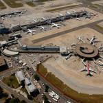 Tips on Cheap Travel to Access London's Gatwick Airport