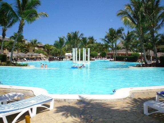 Iberostar Costa Dorada Hotel