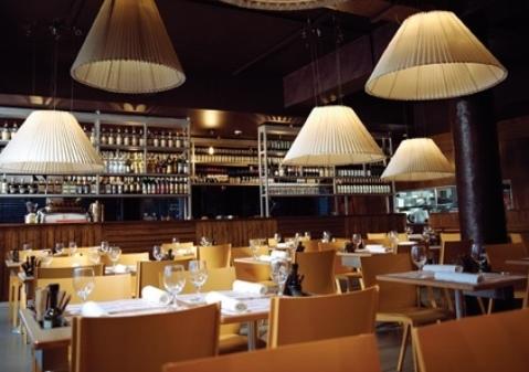 North Bondi Italian restaurant