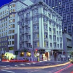 Top Places to Stay in San Francisco